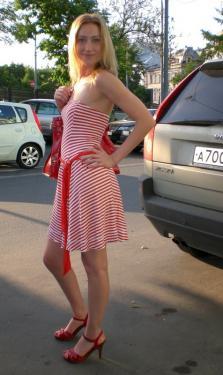 Проститутки; Фрунзенская; Москва; Лучшая Для Плотских Утех