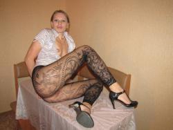 Проститутку взяли силой
