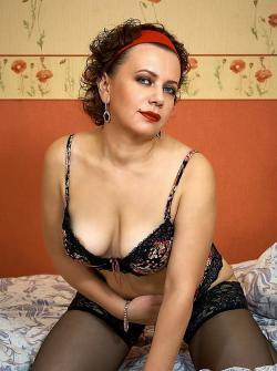 шлюхи; Реутов; Маргарита, Секс со страстью