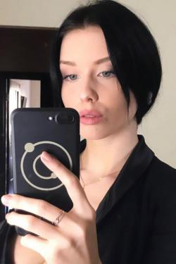 Проститутки; Дзержинский; Нина, порадую СЕКСОМ