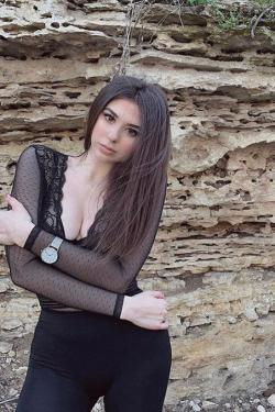 Проститутки; Красково; Дана, Возбуждающая любовница