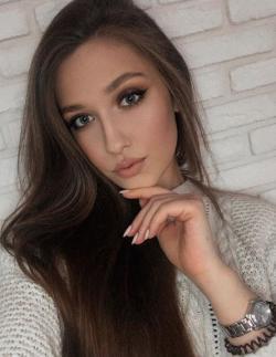 девушки; Ивантеевка; BEST SEX Настя