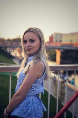 Проститутки; Беговая; Москва; Кристи, отсосу приятно