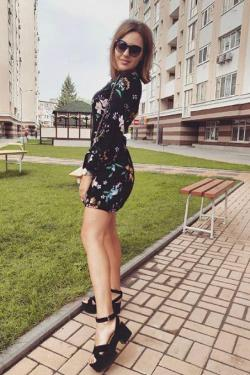 Проститутки; Зеленоград ; Лиана)