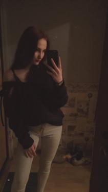Проститутки; Химки; Милана, горячая секси