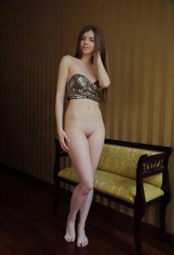 Проститутки; Реутов; Рокси, с красивым телом