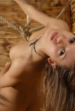 Проститутки; Зеленоград ; Ирина. Юная и Опытная.