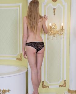 Проститутки; Фрязино; Лола, стройненькая