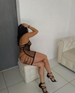 Проститутки; Электроугли; Бойкая Энн