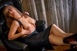 Проститутки; Электроугли; Алина. Секс-маньячка