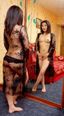 Проститутки; Котельники; Эля, красивая, нежная