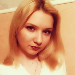 шлюхи; Печатники; Москва; Красивая девушка Руслана