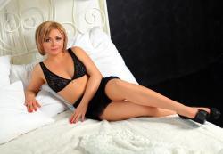 Проститутки; Балашиха; Иришка - Красивая.