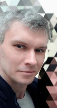 Бисексуалы; Москва; Сашка.пикчер