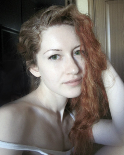 Проститутки; Реутов; Василиса -- Сладенькая