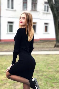 Проститутки; Солнцево; § Маргарита§
