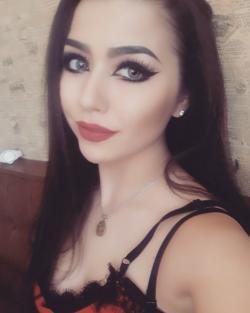 Проститутки; Подольск; Дина, нежный массаж + секс)