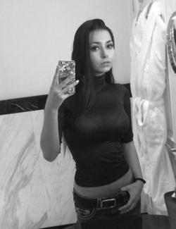Проститутки; Серпуховская; Москва; Liliya