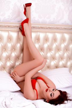 Проститутки; Электроугли; Безупречная Лизочка