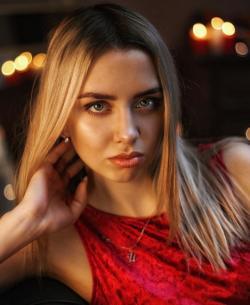 путаны; Красногорск; Диана, Яркий секс