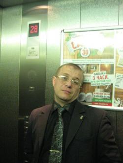 Бисексуалы; Видное; Юрист