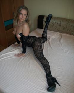 Проститутки; Ивантеевка; Ника