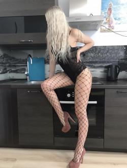 Проститутки; Долгопрудный; Катерина, Для секса и страсти