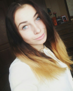 Массаж; Красногорск; Валентина