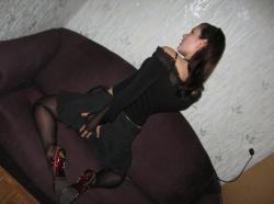Проститутки; Реутов; Оксана!