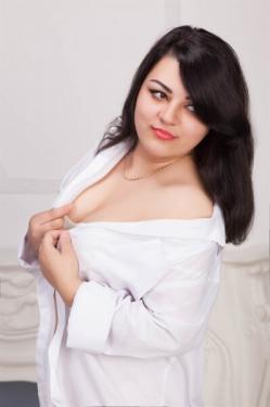 Проститутки; Видное; Инночка, Дерзкая и горячая.))