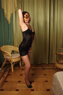 Проститутки; Видное; Вилена, Вставь поглубже!