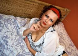 Проститутки; Реутов; Маргарита, Секс со страстью