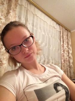 шлюхи; Пушкино; Вита, опытная)))