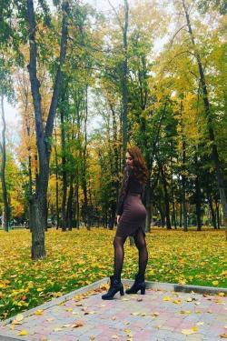 Проститутки; Пушкино; Карина, Сосу изумительно