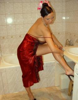 Проститутки; Лобня; Мила. Взрослая профессионалка:)