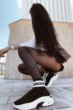 Проститутки; Химки; Ксюша, Долгий секс)