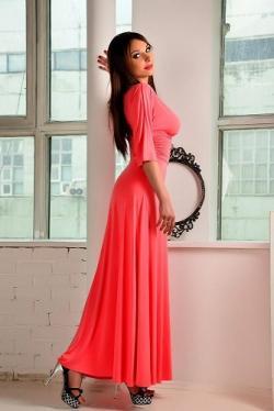 Проститутки; Новокосино; Новокосино; Aдель VIP Model