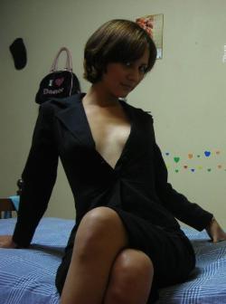 Проститутки; Одинцово; Ника, ПРОФИ___
