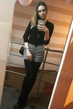 Проститутки; Красногвардейская; Москва; Каролина - опытная инди