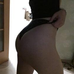 шлюхи; Щербинка; Агата - ** sexy**