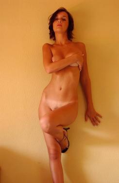 Проститутки; Одинцово; Лия, Отличная любовница