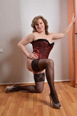 Проститутки; Щербинка;  Вета, Пошалим?