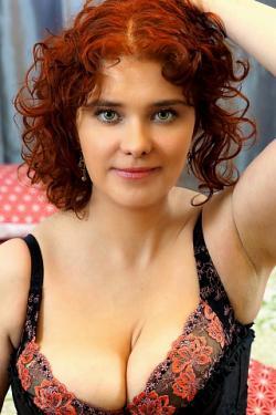Проститутки; Железнодорожный; Евгения
