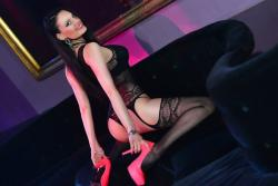 Проститутки; Одинцово; Валентина **** VIP ****