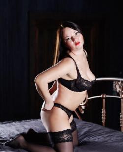 Проститутки; Фрязино; ЯНИНА... SEX 18+