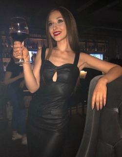путаны; Ивантеевка; BEST SEX Настя