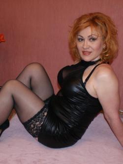 Проститутки; Люберцы; Герда, Опытная и Взрослая