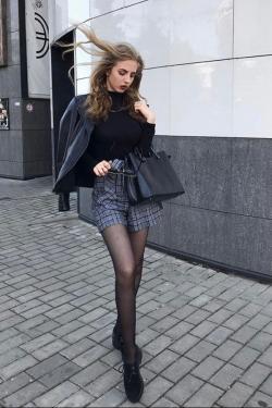 Проститутки; Пушкино; Лена - Бурный Секс