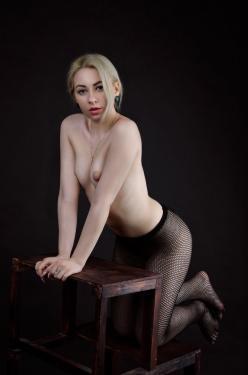 Проститутки; Долгопрудный; Лейлочка. Сладкая девочка 💜