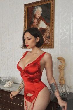 Проститутки; Первомайская; Москва; Дарина, Приятный секс